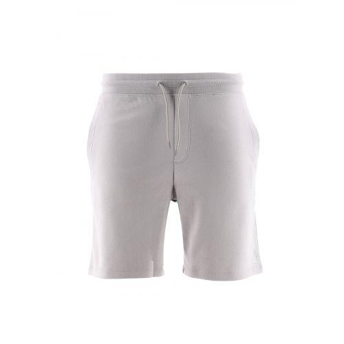 HUGO Grey Doolio Short