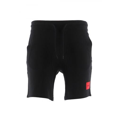 HUGO Black Diz 212 Short